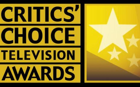 nominations - Critic Choice Awards : toutes les nominations Cinéma et Télévision critics choice tv
