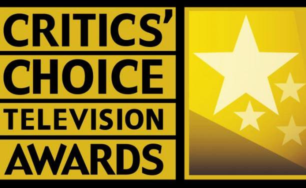 CRITICS CHOICE AWARDS 2016 : les nominations