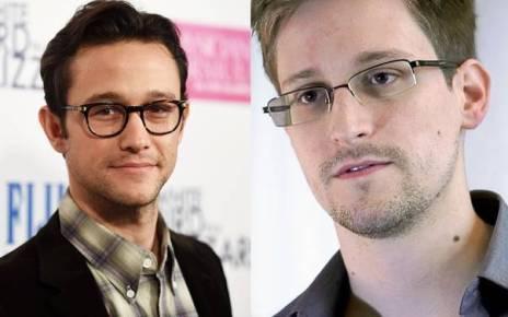 snowden - Premier teaser pour Snowden, d'O.Stone gordon