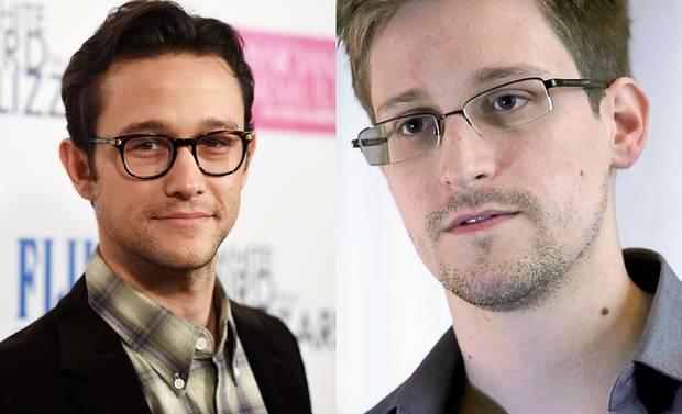 snowden - Premier teaser pour Snowden, d'O.Stone