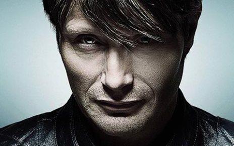 Hannibal - Hannibal 3x01 : Antipasto hannibal saison 3