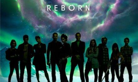 Heroes Reborn : nouveau trailer