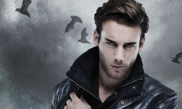 Hunter, la suite de la saga Vampire Nation de Larissa Ione