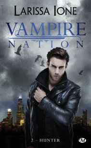 hunter-vampire-nation