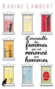 immeuble-des-femmes-poche