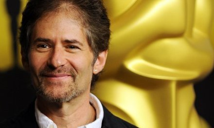 James Horner nous a quittés