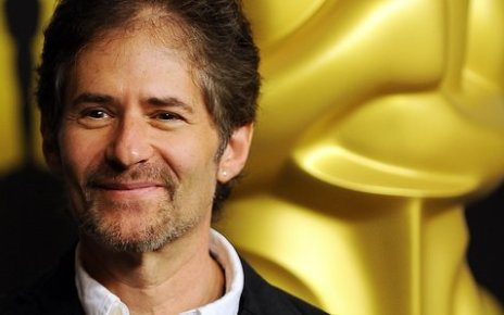 james horner - James Horner nous a quittés james horner oscars