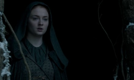 Game of Thrones, saison 5 : Dead Man