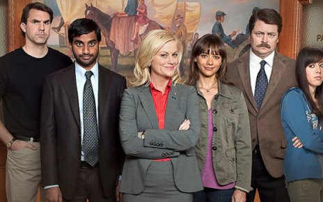 amy poehler - Treat Yo' Self avec Parks and Recreation ce soir ! wbyctqiihbhujoj8njbl