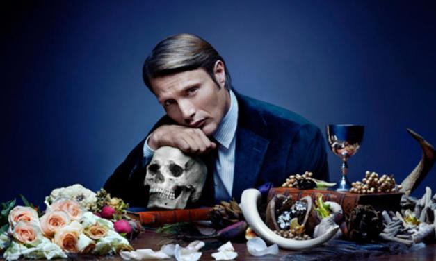 L'avenir de Hannibal toujours incertain