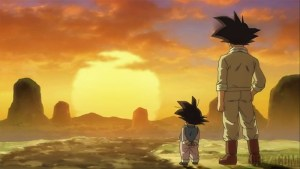 dragon-ball-super-s-couv