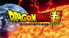 dragon-ball-super-s