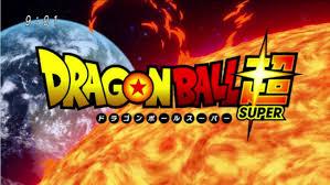Dragon Ball Super : Une nouvelle image de Future Trunks… et de Black Goku