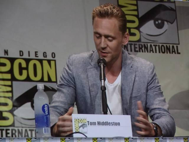 hall_h_hiddleston