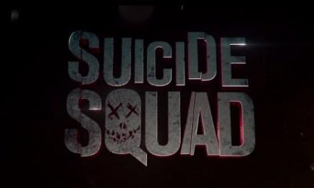 SUICIDE SQUAD : bande-annonce et spéculations