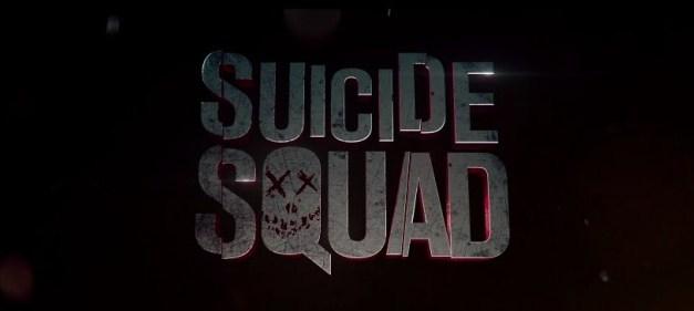 De nouvelles photos de la Suicide Squad