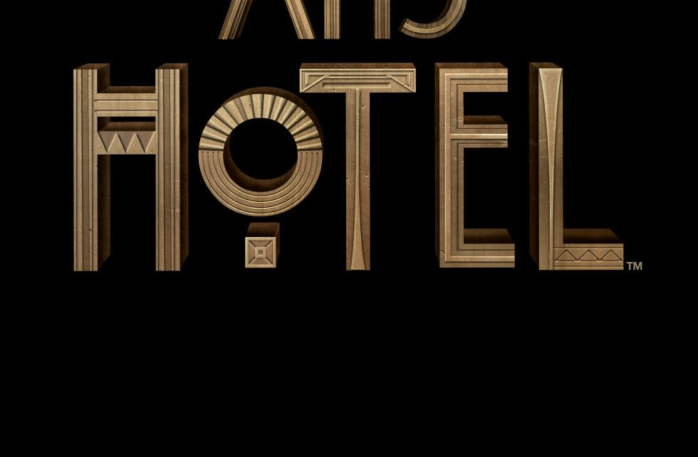 AHS Hotel - Série - AMERICAN HORROR STORY : HOTEL, vidéos, infos, images American Horror Story Hotel