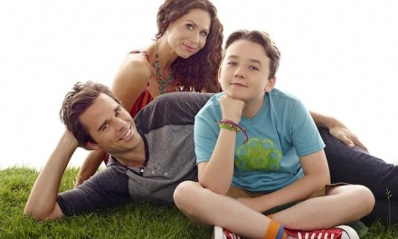 About a Boy – Les regrets de la saison 2