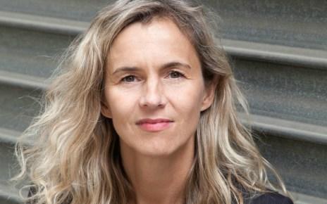 autofiction - D'après une histoire vraie : Delphine de Vigan et l'autofiction d apres une histoire vraie couv