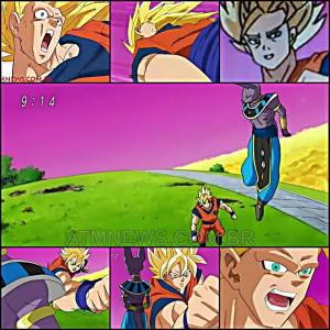 dragon-ball-super-episode-5-2