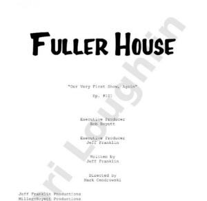 fuller_house01