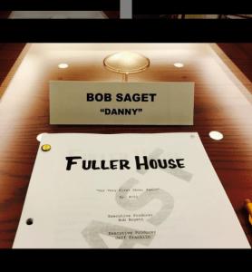 fuller house - FULLER HOUSE : de nouveau la fête à la maison en photos fuller house08