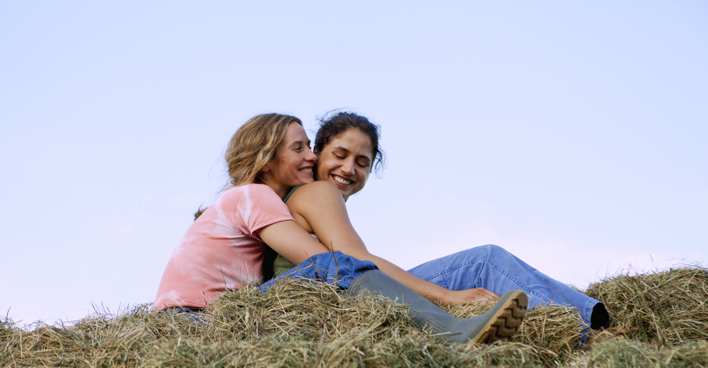 Romance - La belle saison - Un été pour s'aimer la belle saison