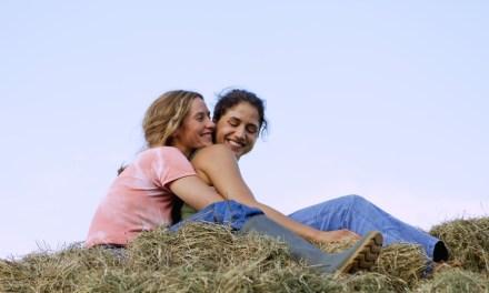 La belle saison – Un été pour s'aimer