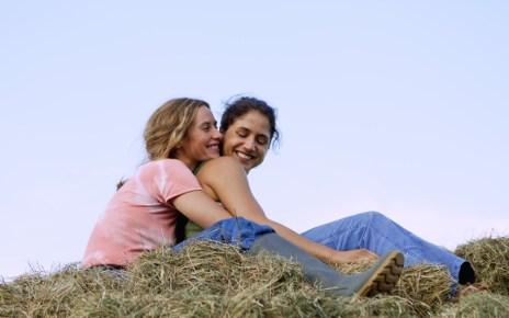 Cécile de France - La belle saison - Un été pour s'aimer la belle saison