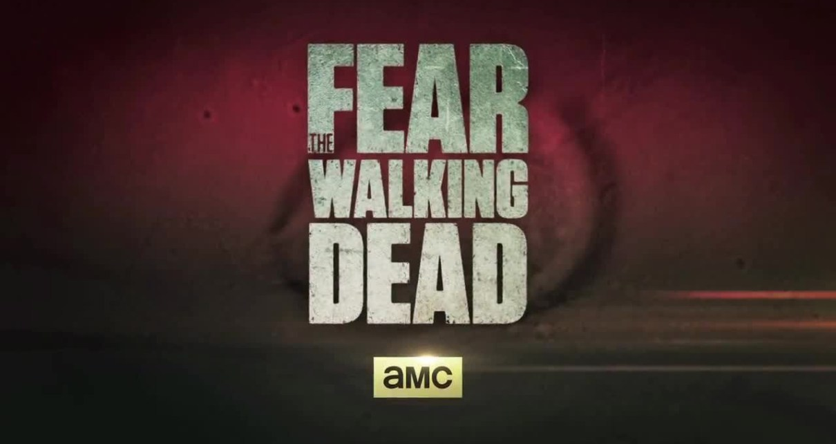 The Walking Dead - Fear the Walking Dead : un pilote poussif maxresdefault 1
