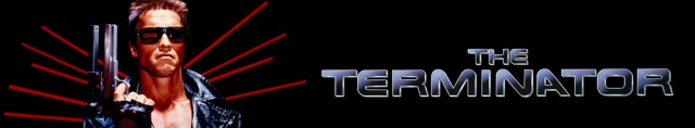 the-terminator-557f43feba546