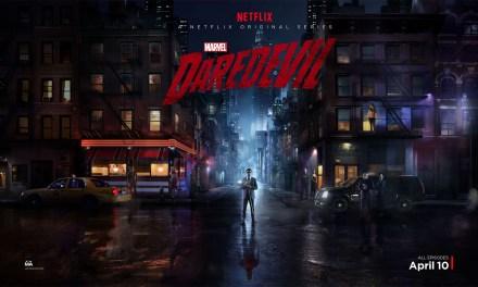 Daredevil : bilan de la saison 1