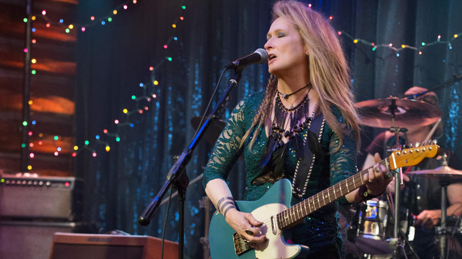 Meryl Streep - Ricki & the Flash - Song for Meryl la et mn ricki flash review 20150807 001