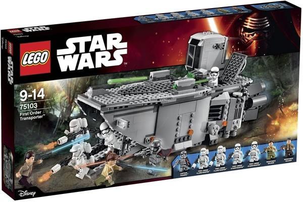 lego-sw7-first-order-transporter