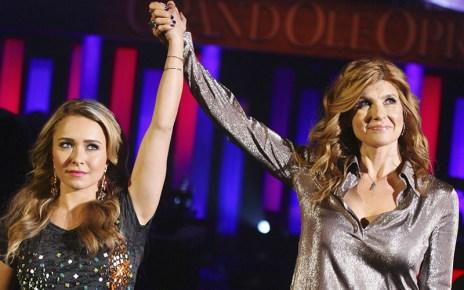 ABC - Nashville résumée en 10 chansons