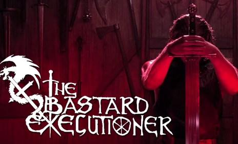 fx - The Bastard Executioner : qu'en penser ? the bastard executioner 55bc3aacbb72e