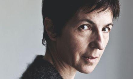 Christine Angot : Un amour impossible, son roman virtuose