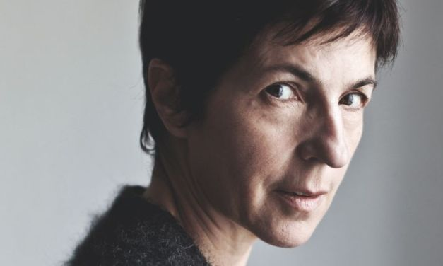 Christine Angot : Un amour impossible, son roman virtuose