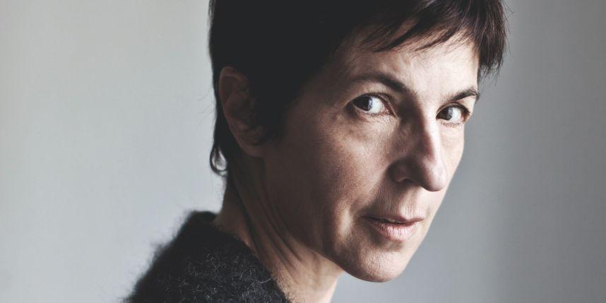 rentrée littéraire - Christine Angot : Un amour impossible, son roman virtuose un amour impossible angot