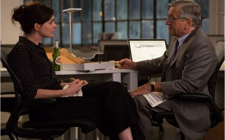 Anne Hathaway - Le nouveau stagiaire - 70 est le nouveau 30 223232.jpg r 640 600 b 1 D6D6D6 f jpg q x