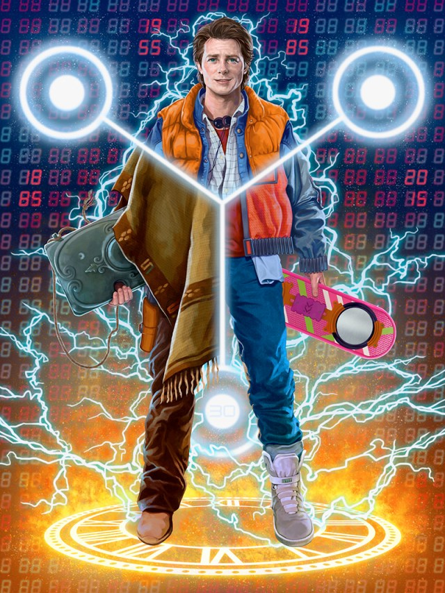 Back-to-the-Future-Fan-Art-8-07022015