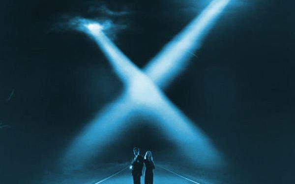 X-FIles : nouvelles bandes-annonces qui font plaisir