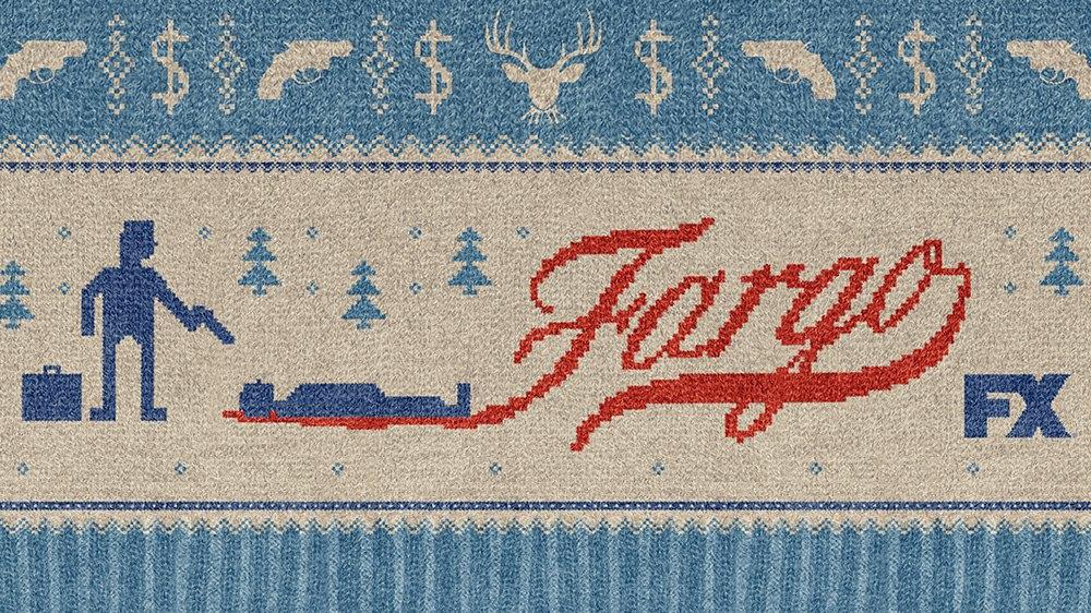 Fargo, au-delà de la somme de ses qualités