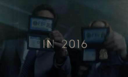 X-Files : 2 nouvelles bandes-annonces et un poster