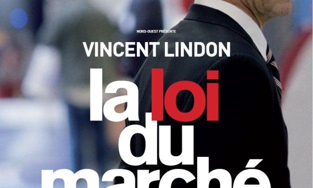 (DVD) La Loi du Marché : social-déloyalisme