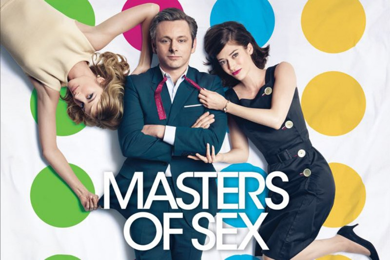 Masters Of Sex - Masters of Sex, Saison 3