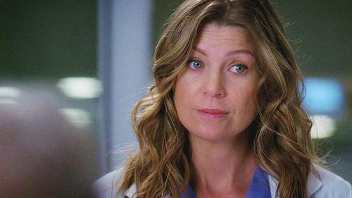 Meredith-Grey-meredith-grey-34013244-500-281