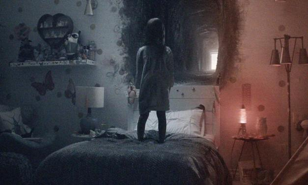 Paranormal Activity 5, Ghost Dimension : que reste-t-il du found footage ?