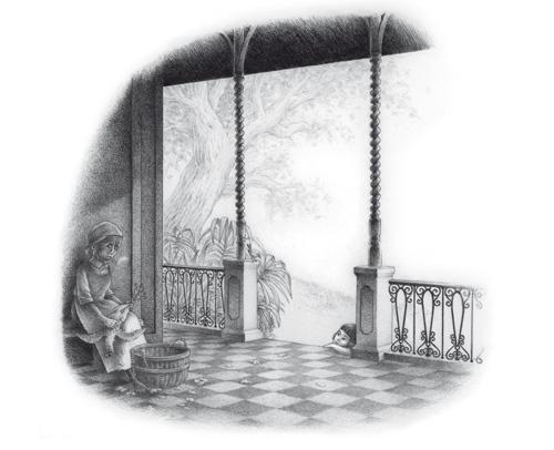 Quatre cœurs imparfaits : conte glaçant de Véronique Ovaldé