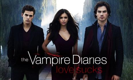 MillionThings - CONCOURS TERMINE: Gagnez un TV Guide Vampire Diaries exclusif Comic-Con T 95491 3